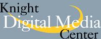 Knight_Digital_Media_center