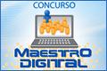 Maestro_Digital_c