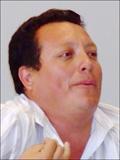 Miguel_Saldana