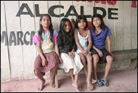 ninias_escolarizadas_Amazonia_Milagros_Salazar