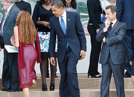 Obama_RR_EE