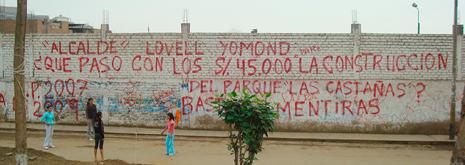 Paredes-pintadas-y-vecinos-reclaman-su-parque