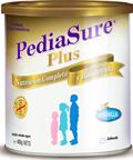 PediaSure-Plus