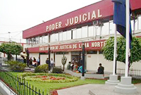 Poder_Judicial_LN