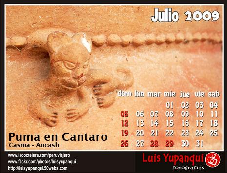 Puma_en_Cantaro_Luis-Yupanqui