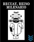 RECUAY_REINO_MILENARIO