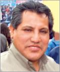 Saul_Calero_Condezo