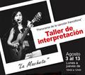 Taller_Interpretacion__