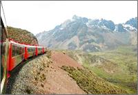 tren_Huancayo