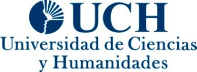 U_C_H