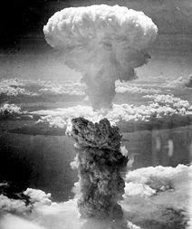 212px-Nagasakibomb