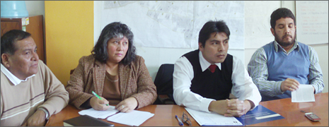 4_Regidores_Carabayllo
