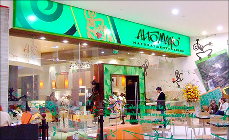 Cafeteria_Altomayo