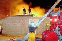 Comas_incendio