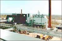 control-contaminacion-aire