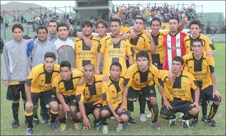 Copa_Peru_Ventanilla