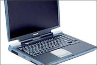 Derrama_laptops