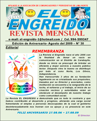 El_Engreido_30