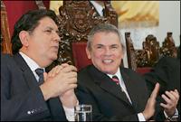 Luis_Castaneda_Lossio_Alan_Garcia