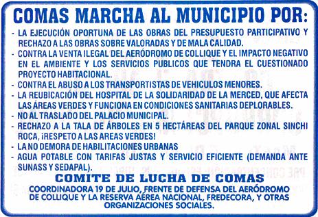 MARCHA-MUNICIPAL-II