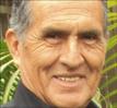 Nestor_Roque_Solis