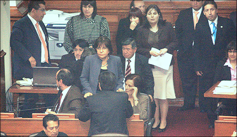 parlamentarios_