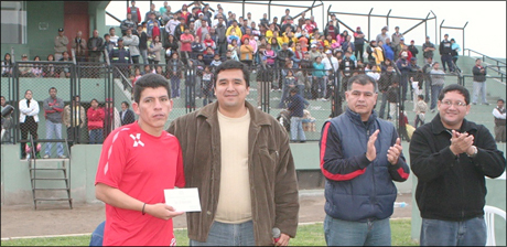 ventanilla_Copa_Peru