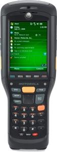 006_9500_Calculator-Numeric_Front_028V2
