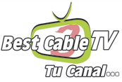 best-cable