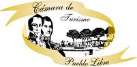 camara-de-turismo-Pueblo-libre