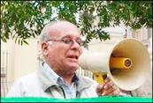 Carlos-Flores-Borja-Director-de-Radio-La-Voz-de-Bagua