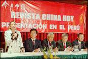 China_Hoy