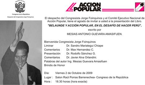 congresista_presentacion