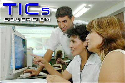 edu_Tics