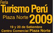 Feria_Plaza_norte