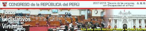 Foro_Legislativo