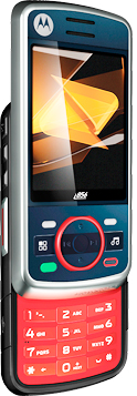 i856_Front_3_4_opened_Boost-1