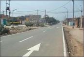 municomas-nueva-avenida-san-felipe1_220