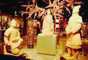 museo_chino_LN