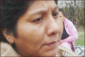 Niria-Altamirano,-dirigenta-agraria-de-la-CNA-de-la-region-Ica-presente-en-la-huelga-de-hambre