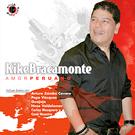 portada-CD-Amor-Peruano