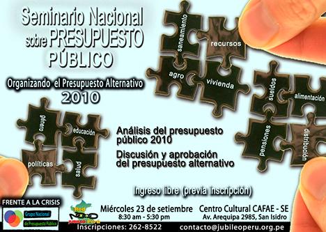 Seminario_Prpt_Pub