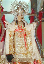 Virgen_de_las_Mercedes