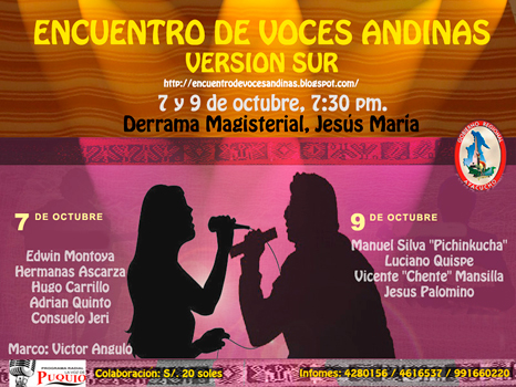 voces3
