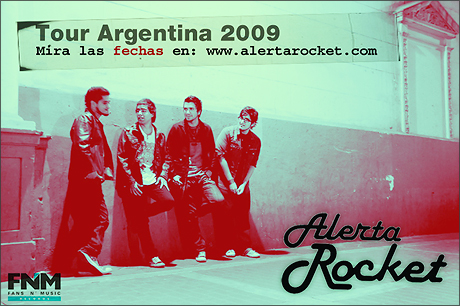 Alerta_Rocket