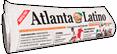 Atlanta_Latino