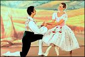 Ballet_Ancon