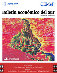 Boletin_Economico_del_Sur