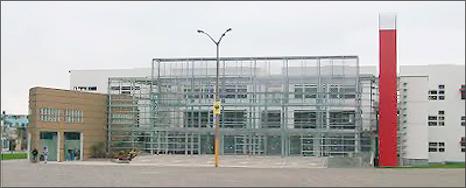 Centro-Civico-Octubre-2009