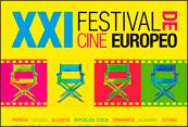 Cine-europeo-afiche-jpg